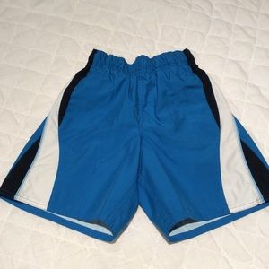 Old Navy swimming suit